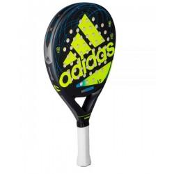 ADIDAS V7 Padel Racket