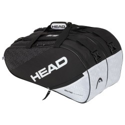 SAC de Padel Bag Head Elite...