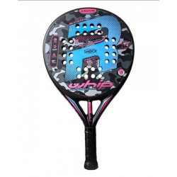 Raquette de Padel ROYAL PADEL 790 Whip Woman 2020