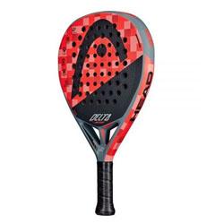 Choisir une raquette Padel pour la performance de son jeu