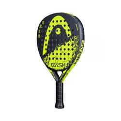 Un grand choix de raquette Padel pour des tournois endiablés