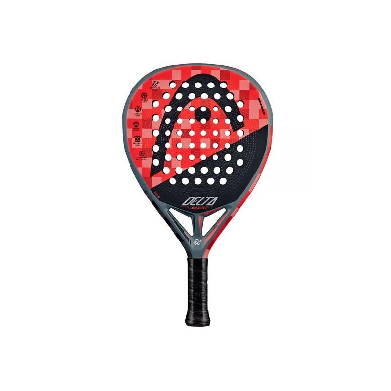 Choisir raquette Padel, une étape importante
