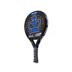 La raquette Padel avec réduction pour vos achats de dernière minute