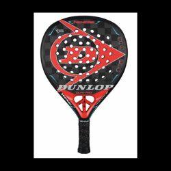 La raquette Padel à votre porte