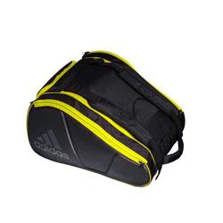 Soyez à la mode avec les sacs Padel de grandes marques de chez PADEL REFERENCE
